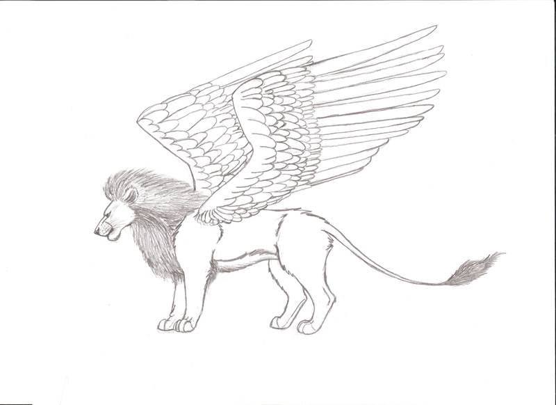 winged lion sketch_small.jpg