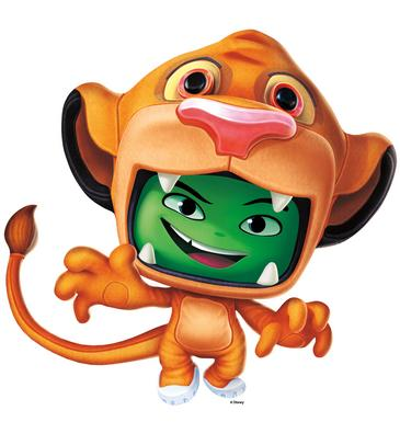 Disney-UniverseSimba-game-kinopress-info.jpg