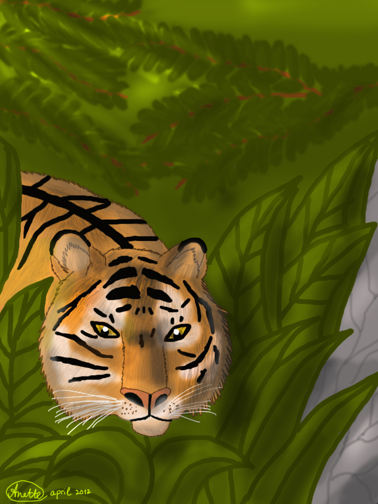 Jungle_tiger.JPG