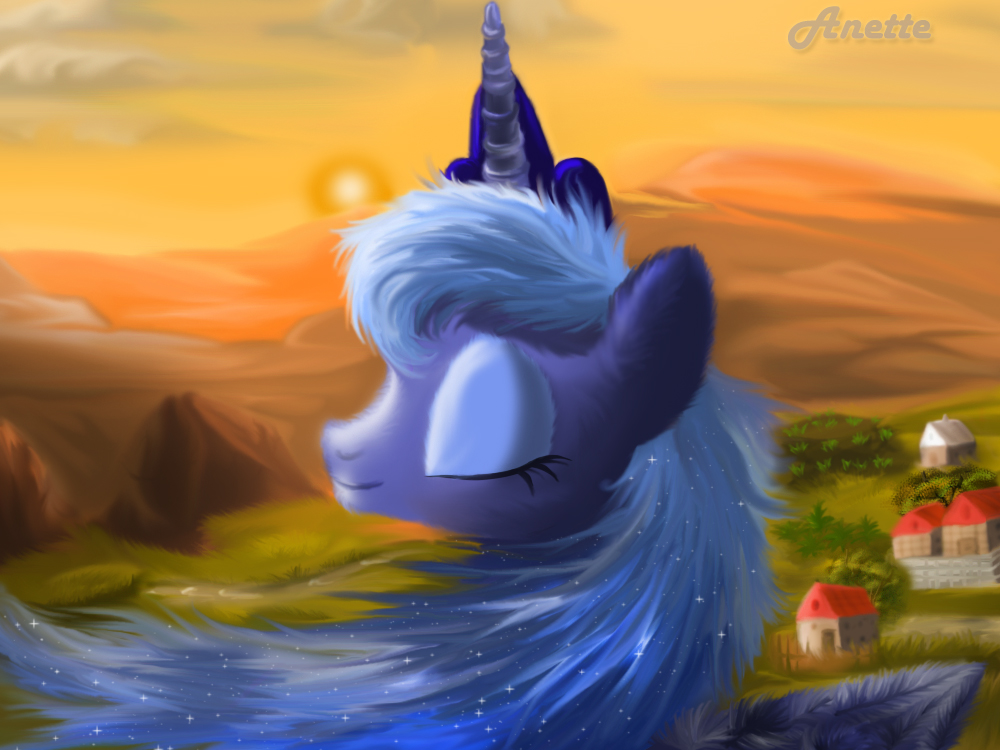 Calm_winds_of_Equestria.JPG