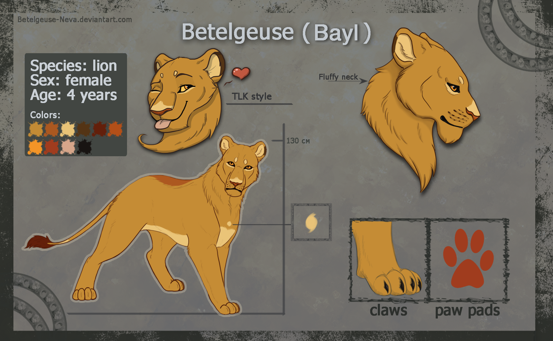 Иуеуlgeuse-ref-sheet.png