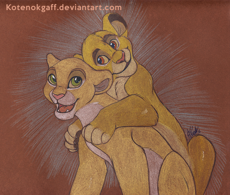 simba_and_nala_by_kotenokgaff-d9vk4yo.jpg